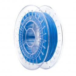 Filament Print-Me Flex 20D 1,75mm 0,45kg - Blue