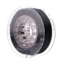 Filament Print-Me Flex 40D 1,75mm 0,2kg - Black