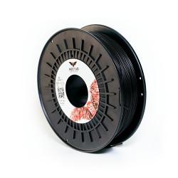 Filament Noctuo Ultra PLA 1,75mm 0,75kg - black