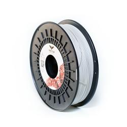 Filament Noctuo Ultra PLA 1,75mm 0,75kg - white