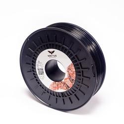 Filament Noctuo ABS 1,75mm 0,75kg - czarny