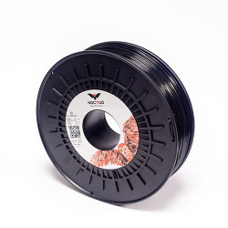 Filament Noctuo ABS 1,75mm 0,25kg - black