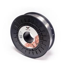 Filament Noctuo GRIP (TPU) 1,75mm 0,75kg - naturalny