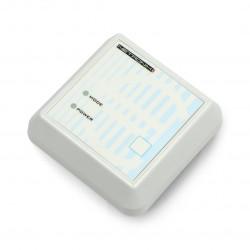 Czytnik naścienny RFID UW-R4G - 13,56MHz