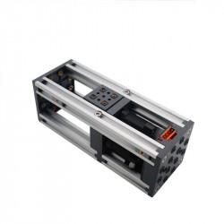 M5Stack 6060-PUSH - kontroler ruchu liniowego - Mega328 - RS485