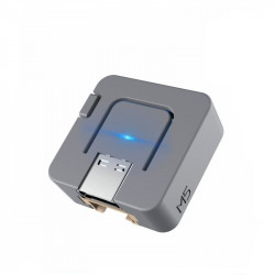 M5Atom Lite - developer module with programmable button - ESP32