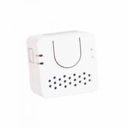 M5Atom Echo - Programmable speaker - ESP32