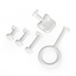 Fingerbot Toolpack - biały -