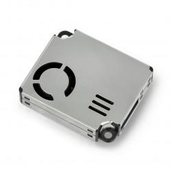 Czujnik pyłu / czystości powietrza PMS9003M