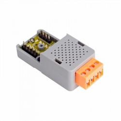 Zestaw prototypowy ATOMIC Proto Kit do M5Atom Lite i M5Atom Matrix