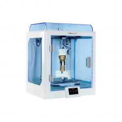 Drukarka 3D - Creality CR-5 Pro - z górną osłoną