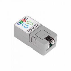 ATOM RS-232 Kit
