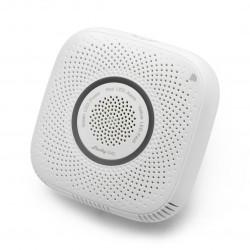 Shelly Gas - CNG gas sensor WiFi