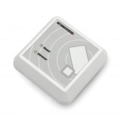 Czytnik naścienny RFID UW-D4G - 125kHz