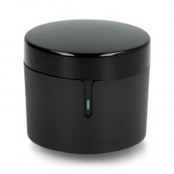 BroadLink RM4 mini - control station - universal IR remote control