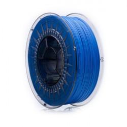 Filament Print-Me Smooth ABS 1,75mm 0,85kg - Dark Blue