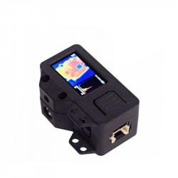 M5StaickT - moduł deweloperski z kamerą termowizyjną Lepton 3.0 - ESP32