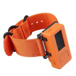 Zestaw smartwatch z modułem deweloperskim M5StickC