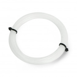 Filament Noctuo Cleaner 1,75mm 15g - transparent