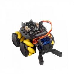 RoverC Pro(W/O M5StickC)