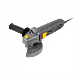 Angle grinder Rebel RB-1020 230V 720W 115mm with accessories