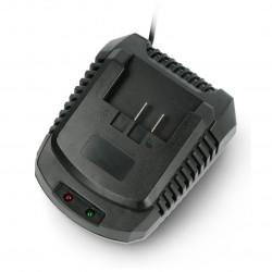 Ładowarka akumulatora do wkrętarki RB-1000