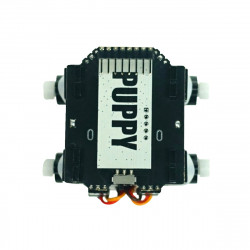 Bateria litowa Duracell - CR123 3V