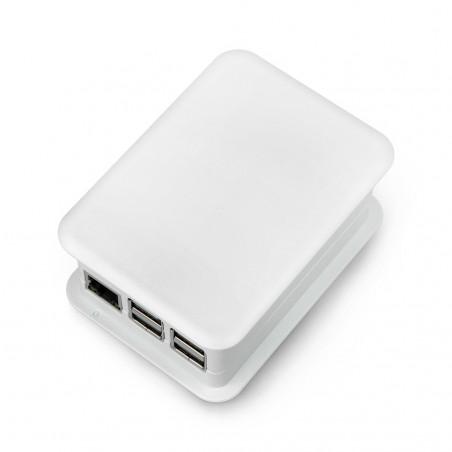 Raspberry Pi 400 US WiFi DualBand Bluetooth 4GB RAM 1,8GHz