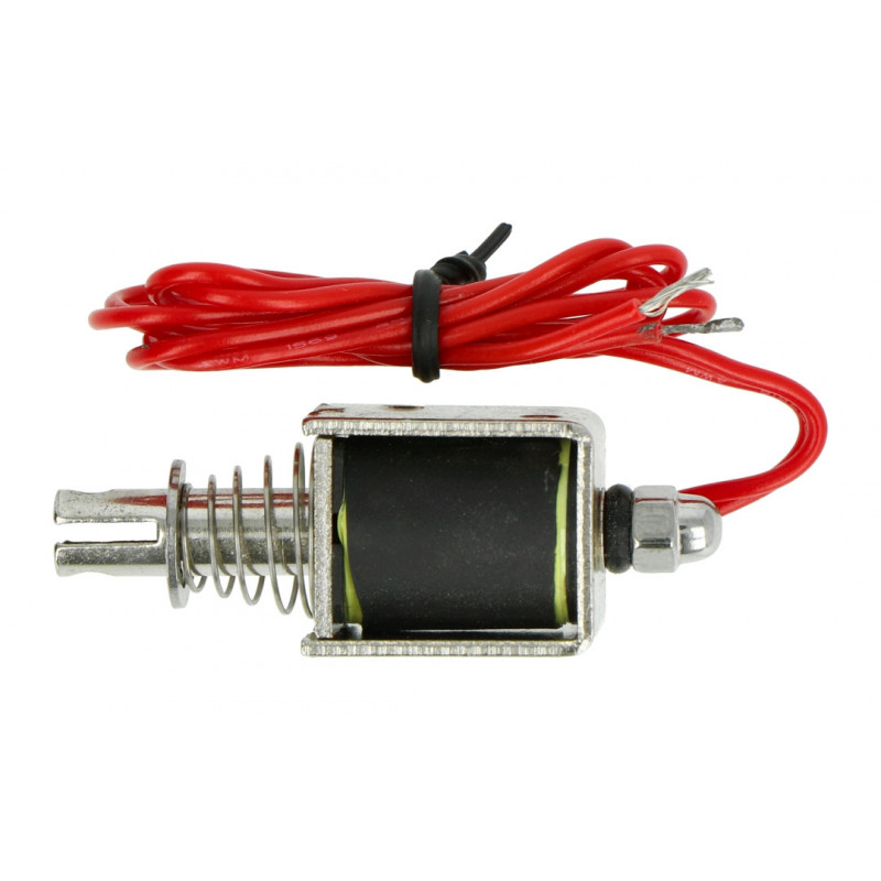 Dualsky Li-Pol cell 250mAh 30C 1S 3.7V
