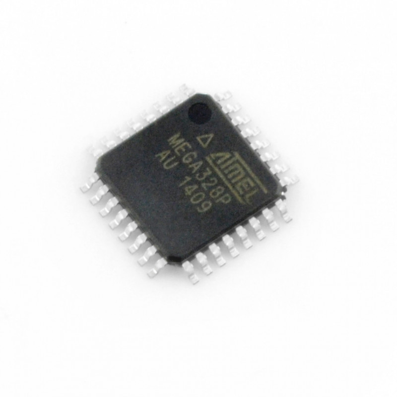 Male plug case for 4-pin 5.08mm - 10 pcs.*