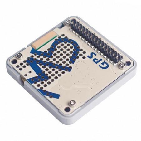 Zasilacz impulsowy Sagemcom 12V/3,8A - wtyk DC 5,5/2,1mm - z przewodem