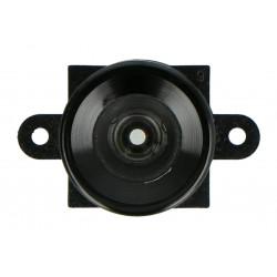 Stabilizator LDO 3,3V LM1117DT - SMD TO252