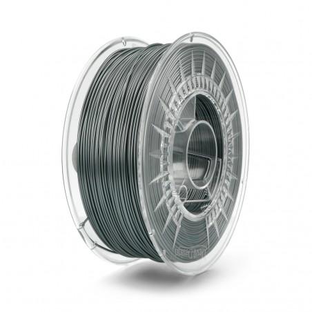 Heat shrink tube 3,2/1,6 - 1,2m black - 50pcs.