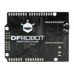 Klaw Kit - zestaw chwytaka z serwem do robota Move Motor - dla BBC micro:bit - Kitronik 5696