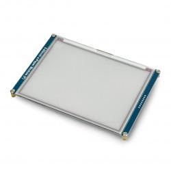 M5Stack Core2 - moduł deweloperski - ESP32-D0WD-V3