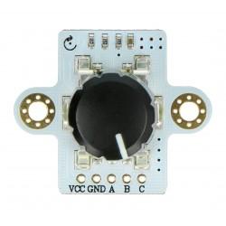 Nakładka do prototypowania - do modułów deweloperskich M5Stack Core