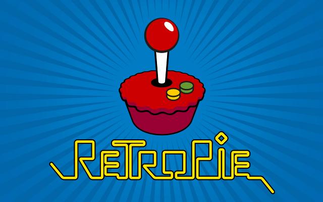 RetroPie, czyli konsola retro z minikomputera Raspberry Pi