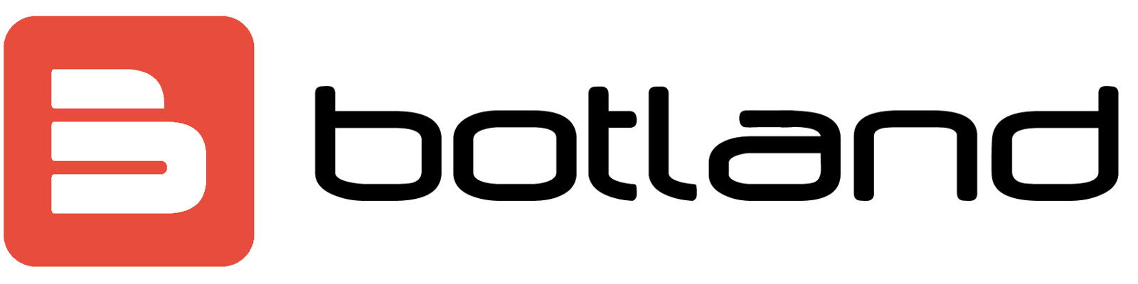 Blog i artykuły dla amatorów robotyki, elektroniki, mechaniki – Botland