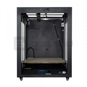 jak wybrać drukarkę 3d creality cr 5080