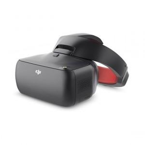 DJI Goggles Racing - okulary VR ze sklepu Botland