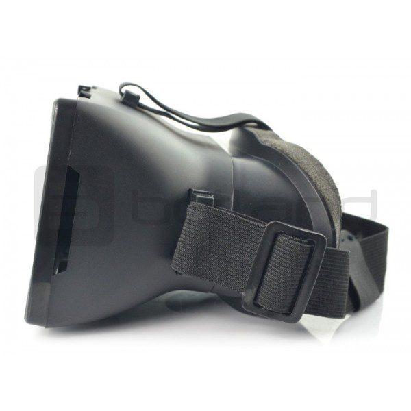 Okulary VR Esperanza EMV100 ze sklepu Botland