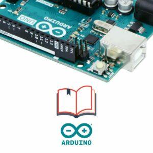 Arduino FAQ - pomoc Arduino