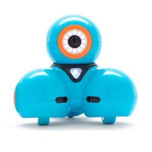 Wonder Dash - robot edukacyjny