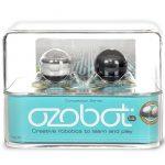 Ozobot - robot edukacyjny