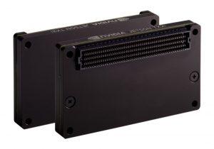 NVIDIA Jetson TX2i Module - Nvidia Denver, Cortex-A57 + 8GB RAM + 32GB eMMC