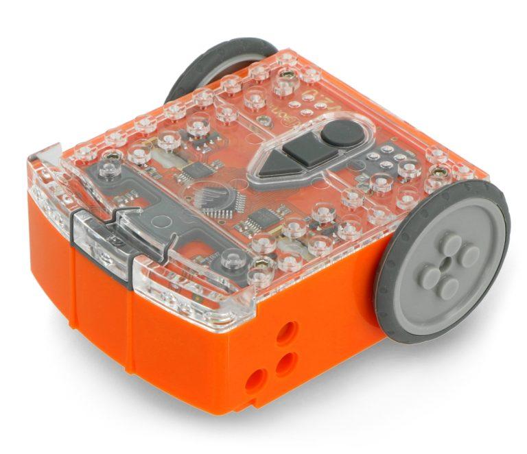 Edison robot edukacyjny