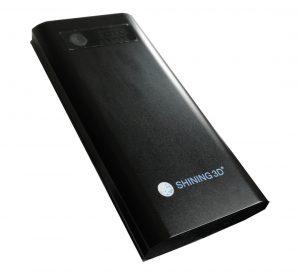 Mobilna bateria PowerBank 20000mAh dla skanerów 3D EinScan Pro