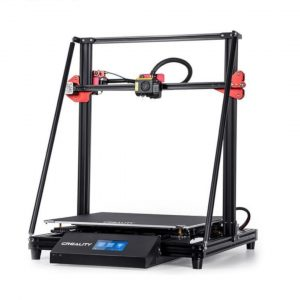 Drukarka 3D - Creality CR-10 Max