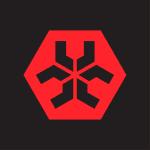 Robomaticon logo