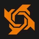 Robotic Arena logo